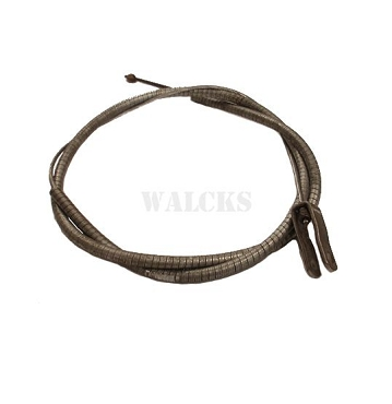 Cable Hand Brake Front 1946-1955 2WD Station Wagon, Sedan Delivery