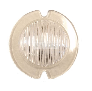 Lens Parking Light 1946-49 Models and CJ3A 1949-1953
