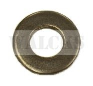 Shock Mount Washer All Models