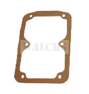 Gasket shift cover T-90