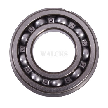 Front Bearing T90