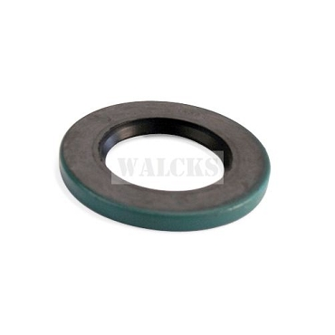 Oil Seal Inner Axle Shaft Rear Pick Up Truck, FC 170 1947-1964