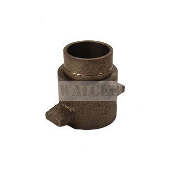 Carrier Clutch Release L & F Head 4 Cylinder And Early 149 & 161 L & Head 6 Cylinder
