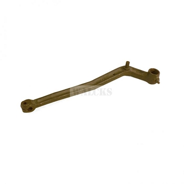 Pedal Brake Arm MB, GPW, CJ Models New Old Stock