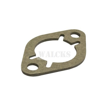 Carburetor Mount Gasket F Head 4 Cylinder