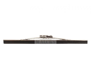 Wiper Blade Bottom Mounted Wipers 1969-1986 CJ5, CJ6, CJ7, CJ8