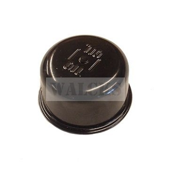 Oil Fill Cap 1954-1964 6-226 Super Hurricane & Some F Head 4 Cylinder Engines