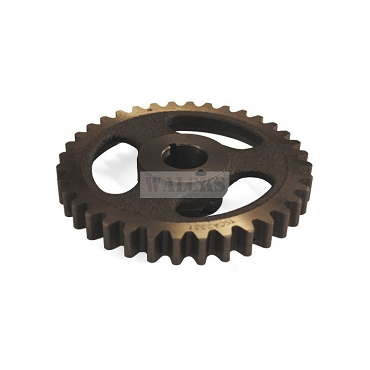 Timing Sprocket Camshaft Early 6-226 Super Hurricane