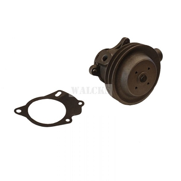 Water Pump Double Pulley M38, M38A1