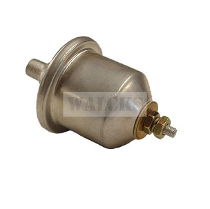 Switch Oil Pressure 0-50 LBS 1950-56 Pick Up Truck, Station Wagon, Sedan Delivery, Jeepster