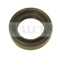 Oil Seal Sector Shaft Ross 1947-53 PU Truck, 4WD SW, 4WD Sedan Delivery, M38, M38A1, 1966-71 V6 CJ5, V6 CJ6