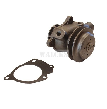 Water Pump L & F Head 4 Cylinder