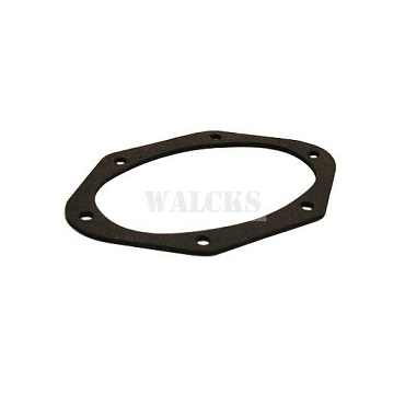 Clutch Inspection Cover Gasket
