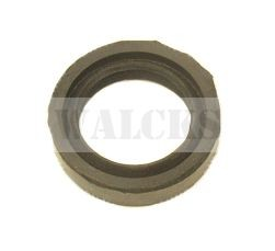 Oil Seal Sector Shaft 1954-63 Pick Up Truck, Station Wagon, Sedan Delivery, FC