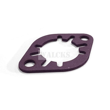 Gasket Carburetor Mount Single Barrel 6-226 Super Hurricane
