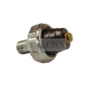 Oil Pressure Sending Unit 1957-71 CJ3B, CJ5, CJ6, Pick Up Truck, Station Wagon, Sedan Delivery, FC