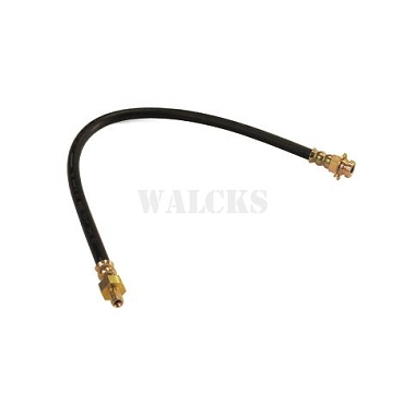 Front Brake Hose FC 150, FC 170 With 57