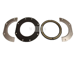 Knuckle Seal Kit 1 Side All 4WD Models