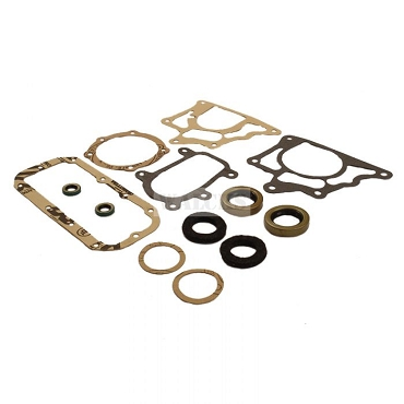 Gasket & Oil Seal Kit D-18
