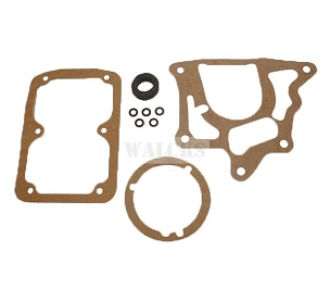Gasket Set 3 Speed Transmission T-90