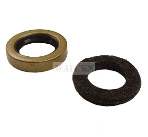 Oil Seal Kit Dana 18 Transfer Cases