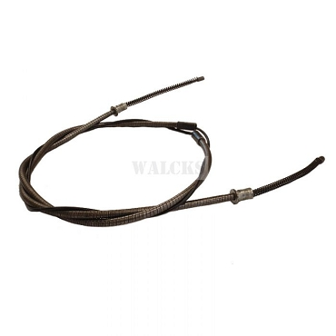 Emergency Brake Cable Rear FC 150 57