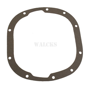 Gasket Differential Cover #53