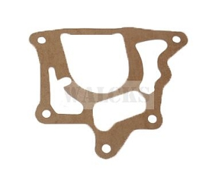 Gasket Transmission To Transfer Case T-90, T-84 To D-18