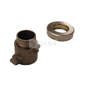 Bearing And Carrier Assembly Clutch L & F Head 4 Cylinder And 149 & 161 L & F Head 4 Cylinder