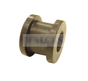 Generator Bushing Support L & F Head 4 Cylinder