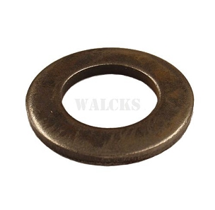 Washer Main Shaft T84, T90