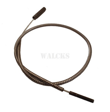 Emergency Brake Cable 1945 MB, GPW