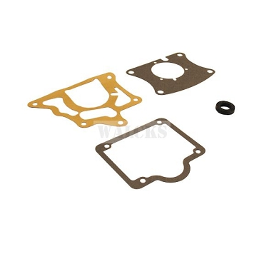 Gasket And Seal Kit T-84 MB, GPW 1941-1945