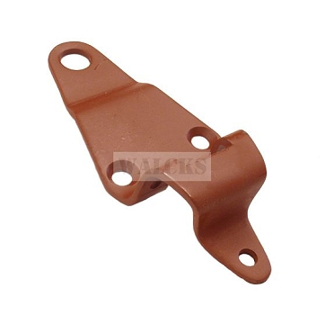 Top Bow Pivot Bracket MB, GPW
