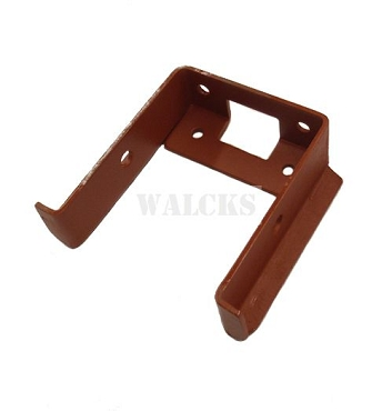 Seat To Wheel House Frame Bracket MB, GPW