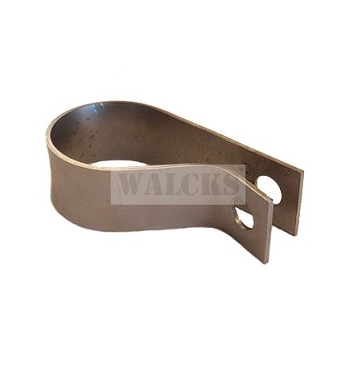 Oil Dip Stick Bracket L & F Head 4 Cylinder