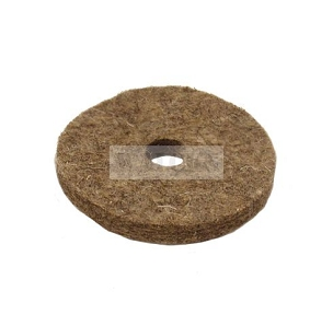 Pad Felt Pedal Draft Pad Only