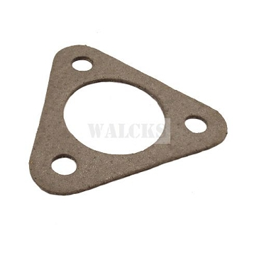 Gasket For Waterproof Exhaust M38, M38A1