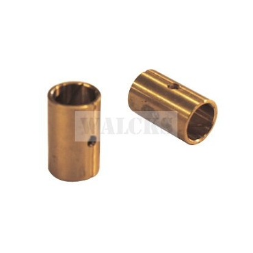 Cluster Bushing Floating Style Set Of 2 T-84, MB, GPW