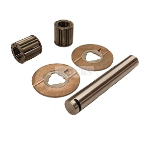 Intermediate Shaft Kit 3/4