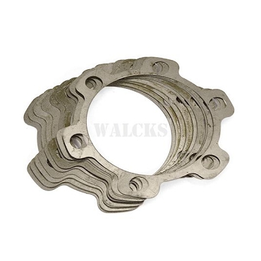 Flange Shim Set For Bendix & Rzeppa Axle Shafts