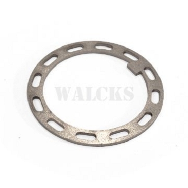 Special Lock Washer Warn Lock O Matic Hubs Only