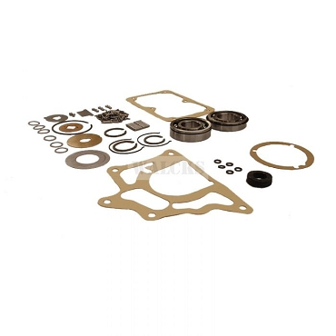 T-90 Over Haul Kit Bearings, Gaskets, Small Parts