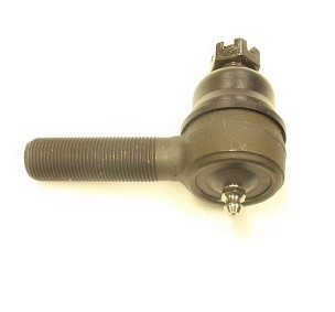 Socket Tie Rod Right MB, GPW CJ2A, CJ3A, CJ3B, CJ5/6, DJ3A, M38, Truck, Wagon, Delivery, Narrow Track FC 150