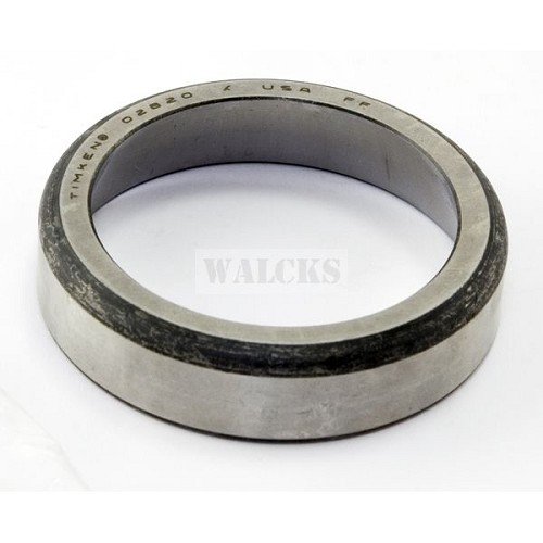 Race Outer Pinion Bearing Model 25, 27, 41, 44, 53