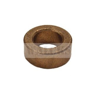 Pilot Bushing L & F Head 4 Cylinder Engines & Early 149 & 161 L & F Head Engines.