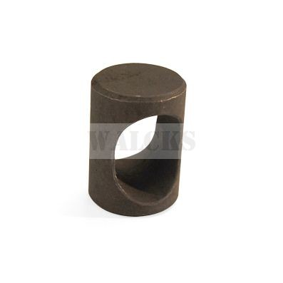 Differential Spider Gear Spacer Model 41 & 44 Tapered Axles