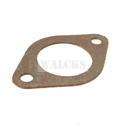Exhaust Pipe Gasket 6-226 And 6-230 1954-1963
