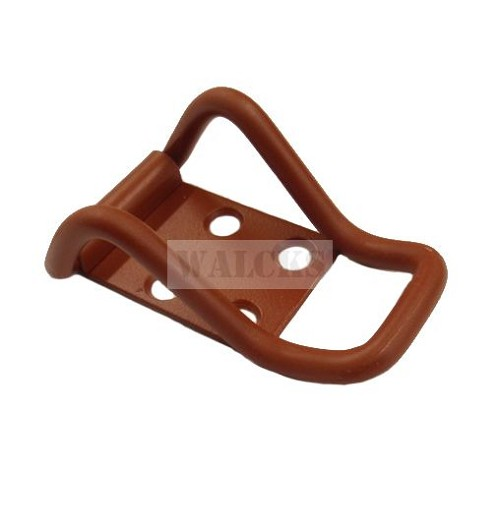 Ax Clamp Rear M38 1950-1951